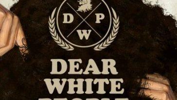 queridos blancos - temporada 2 capitulos 0 al 10 torrent descargar o ver serie online 2