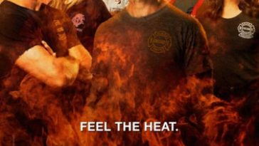chicago fire 4×17 torrent descargar o ver serie online 2