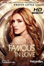famous in love 2×5 torrent descargar o ver serie online 1
