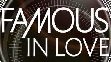famous in love 2×5 torrent descargar o ver serie online 2