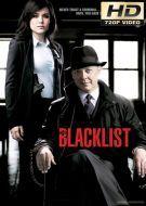 the blacklist 5×19 torrent descargar o ver serie online 1