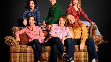 roseanne torrent descargar o ver serie online 5