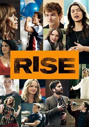 rise 1×9 torrent descargar o ver serie online 1