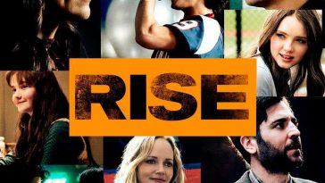 rise 1×9 torrent descargar o ver serie online 2