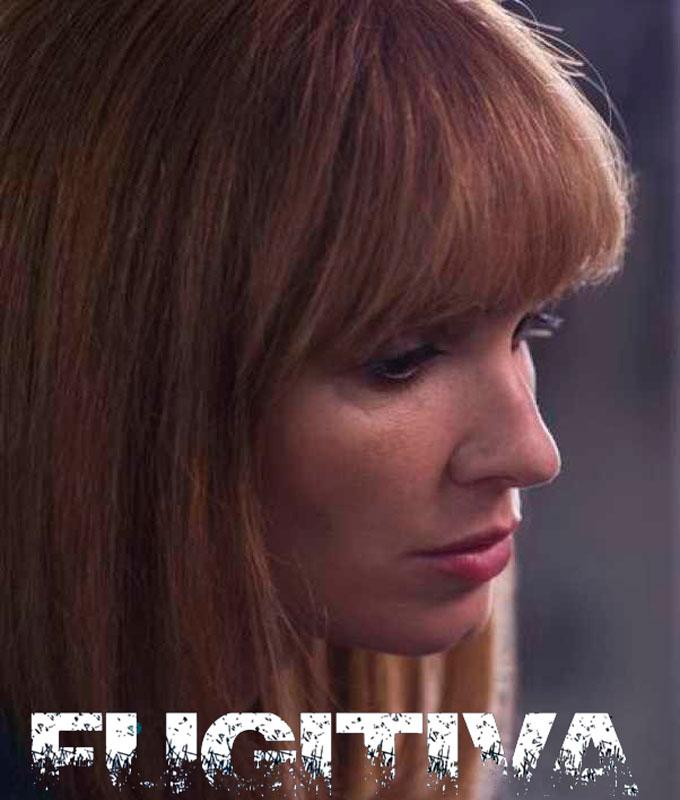fugitiva 1×6 torrent descargar o ver serie online 1