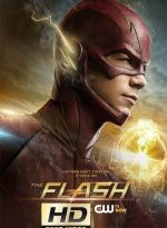 the flash 4×20 torrent descargar o ver serie online 2