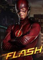 the flash 4×20 torrent descargar o ver serie online 11