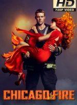 chicago fire 4×19 torrent descargar o ver serie online 2