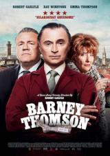 la leyenda de barney thomson torrent descargar o ver pelicula online 1