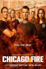chicago fire 4×19 torrent descargar o ver serie online 1