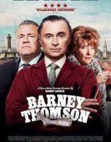 la leyenda de barney thomson torrent descargar o ver pelicula online 2