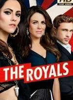 the royals 4×4 torrent descargar o ver serie online 2