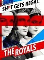 the royals 4×4 torrent descargar o ver serie online 5