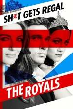 the royals 4×4 torrent descargar o ver serie online 1