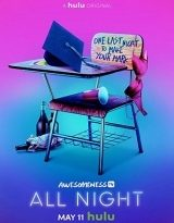 all night - temporada 1 capitulos 1 al 10 torrent descargar o ver serie online 16