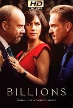 billions 3×8 torrent descargar o ver serie online 3