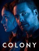 colony 1×4 torrent descargar o ver serie online 15