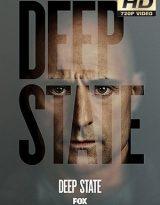 deep state 1×5 torrent descargar o ver serie online 2