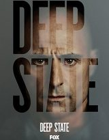 deep state 1×5 torrent descargar o ver serie online 5