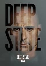 deep state 1×5 torrent descargar o ver serie online 1