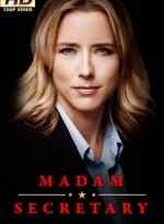 madam secretary 4×20 torrent descargar o ver serie online 2