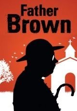 el padre brown - temporada 2 capitulos 1 al 10 torrent descargar o ver serie online 1