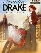 frankie drake mysteries 1×7 torrent descargar o ver serie online 4