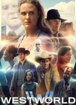 westworld 2×5 torrent descargar o ver serie online 2