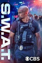 swat 1×20 torrent descargar o ver serie online 1