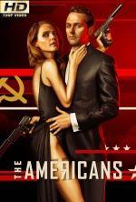 the americans 6×6 torrent descargar o ver serie online 1