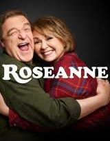 roseanne torrent descargar o ver serie online 6