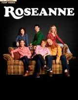 roseanne torrent descargar o ver serie online 2