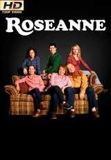 roseanne torrent descargar o ver serie online 1