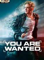 you are wanted - temporada 2 capitulos 1 al 6 torrent descargar o ver serie online 2