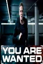 you are wanted - temporada 2 capitulos 1 al 6 torrent descargar o ver serie online 1