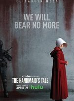 the handmaids tale 2×6 torrent descargar o ver serie online 9