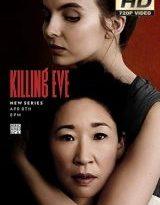 killing eve 1×8 torrent descargar o ver serie online 2