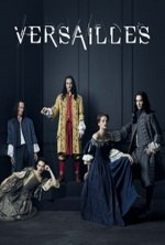 versailles 3×10 torrent descargar o ver serie online 1