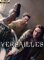 versailles 3×10 torrent descargar o ver serie online 2