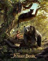 el libro de la selva torrent descargar o ver pelicula online 2