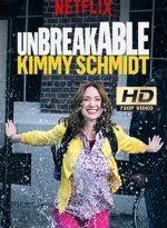 unbreakable kimmy schmidt - temporada 4 capitulos 1 al 2 torrent descargar o ver serie online 2