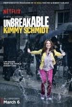 unbreakable kimmy schmidt - temporada 4 capitulos 1 al 2 torrent descargar o ver serie online 1