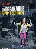 unbreakable kimmy schmidt 4×3 torrent descargar o ver serie online 2