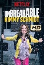 unbreakable kimmy schmidt 4×3 torrent descargar o ver serie online 1