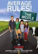 the middle 9×23 torrent descargar o ver serie online 6