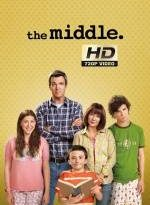 the middle 9×23 torrent descargar o ver serie online 2