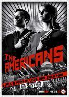 the americans 6×8 torrent descargar o ver serie online 1
