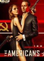 the americans 6×8 torrent descargar o ver serie online 2