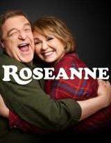 roseanne torrent descargar o ver serie online 2