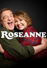 roseanne torrent descargar o ver serie online 1